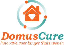 DomusCure